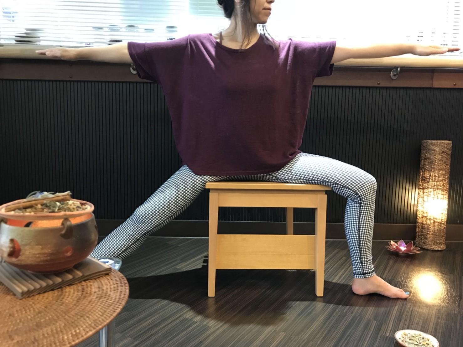 茶香炉・椅子_180709_0020